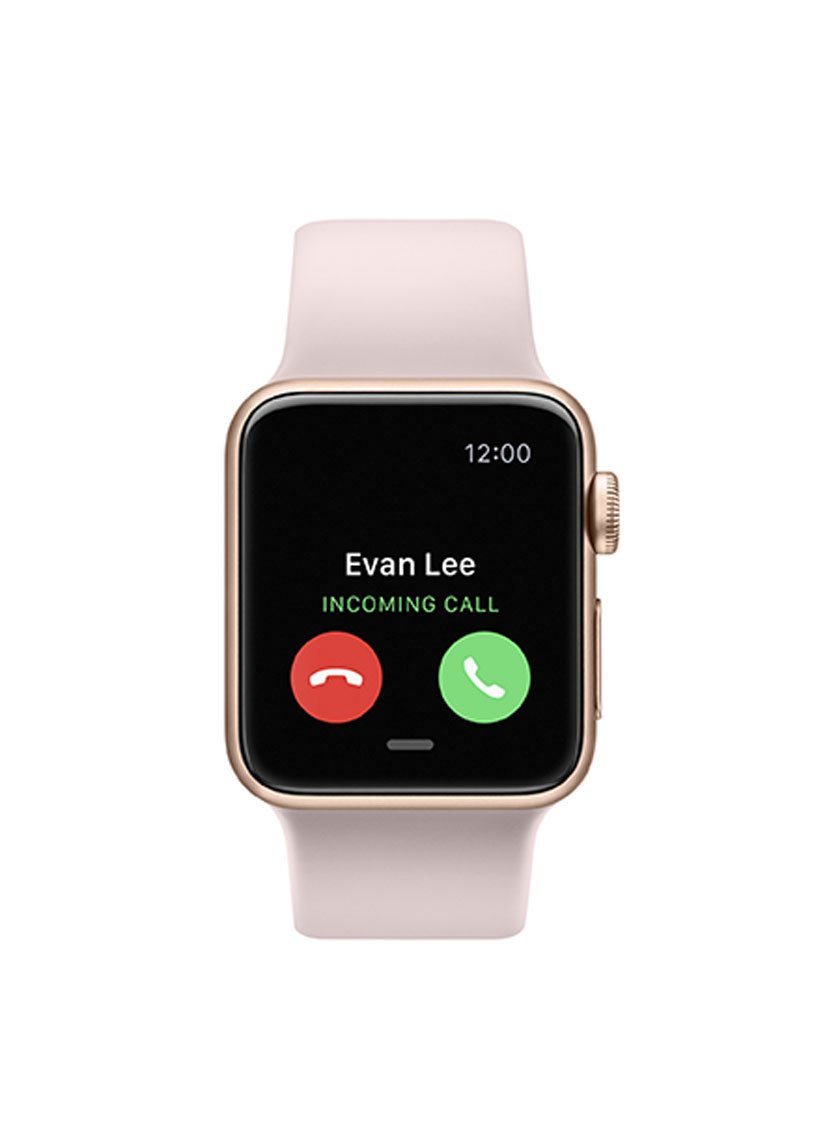 1355_Shot_8_Apple_Watch_Front_FNL-copy