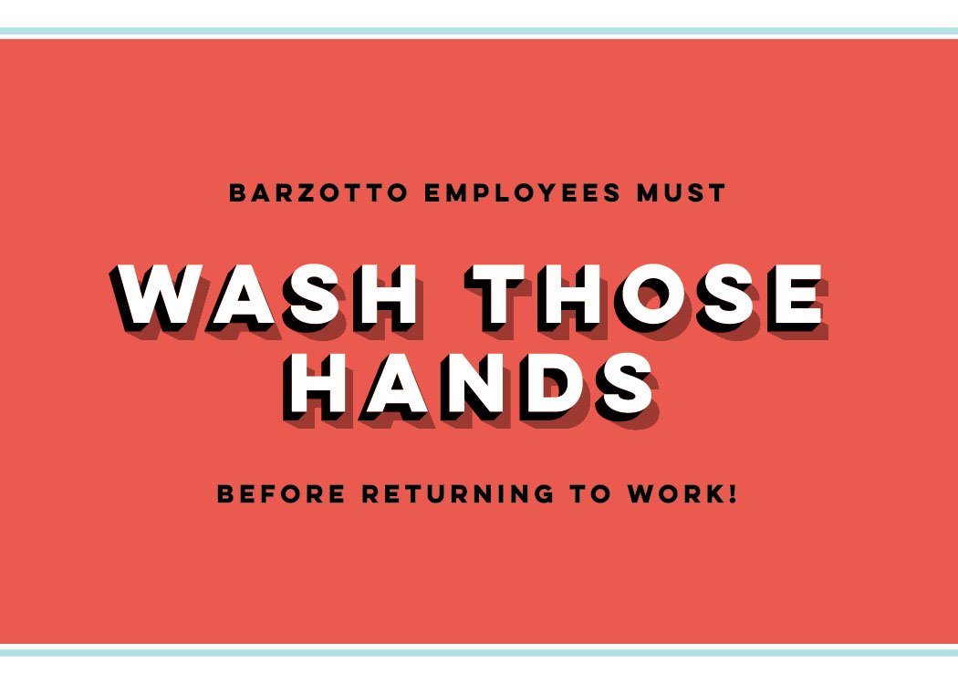 Barzotto_BathroomSign