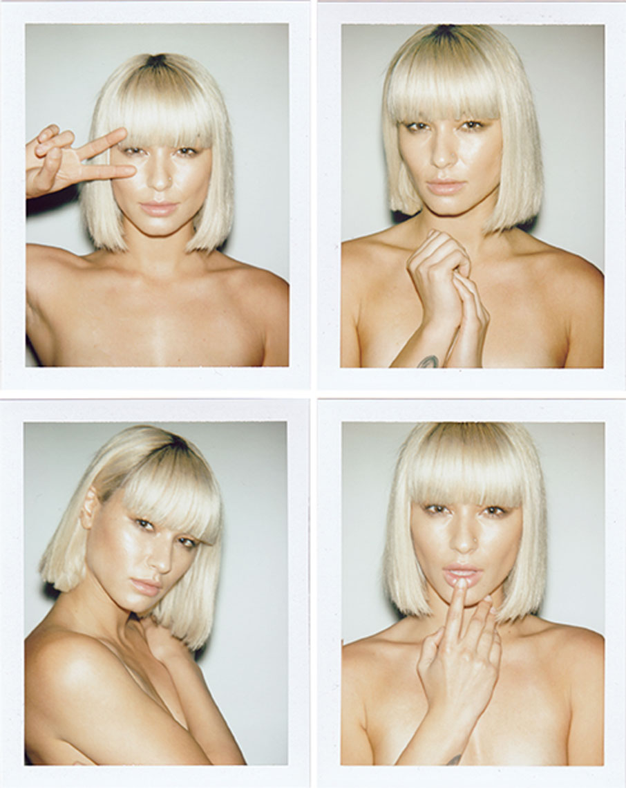 Brit_polaroid-2