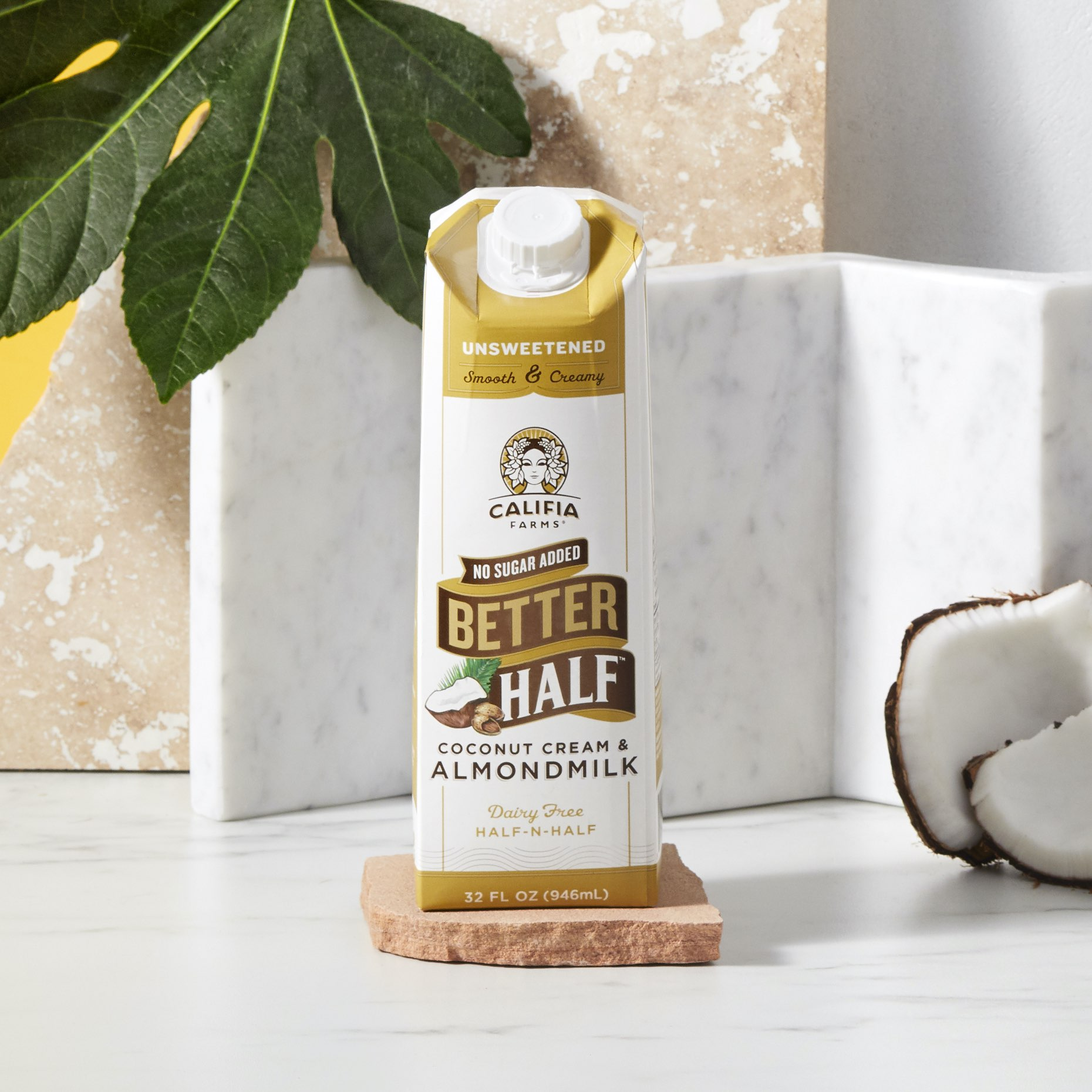 Cera-Hensley-califia-milks-004