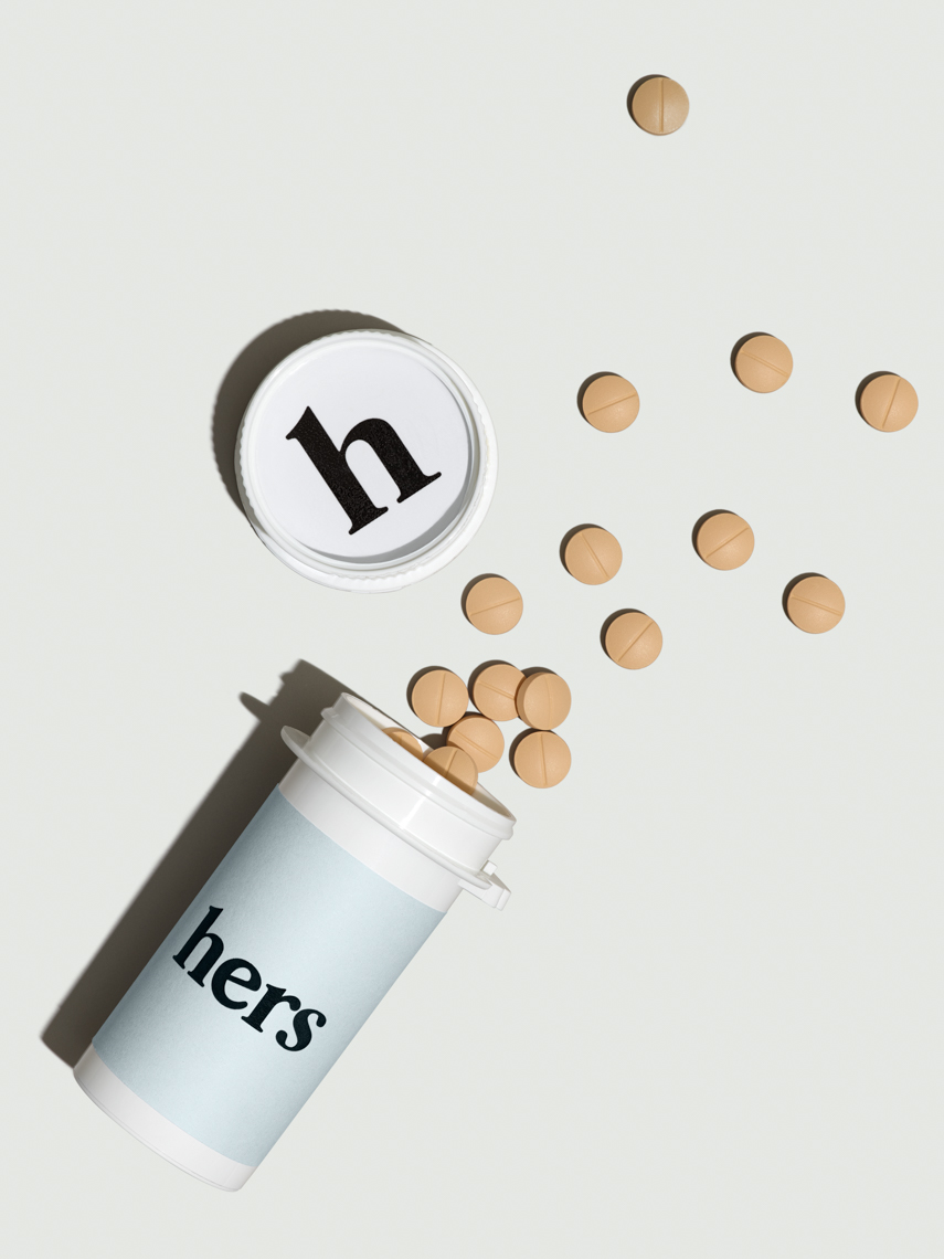 Pills_In_Hers_Vial_173423_Hero_Stacked_01-R2-SimpLyrs-FNL