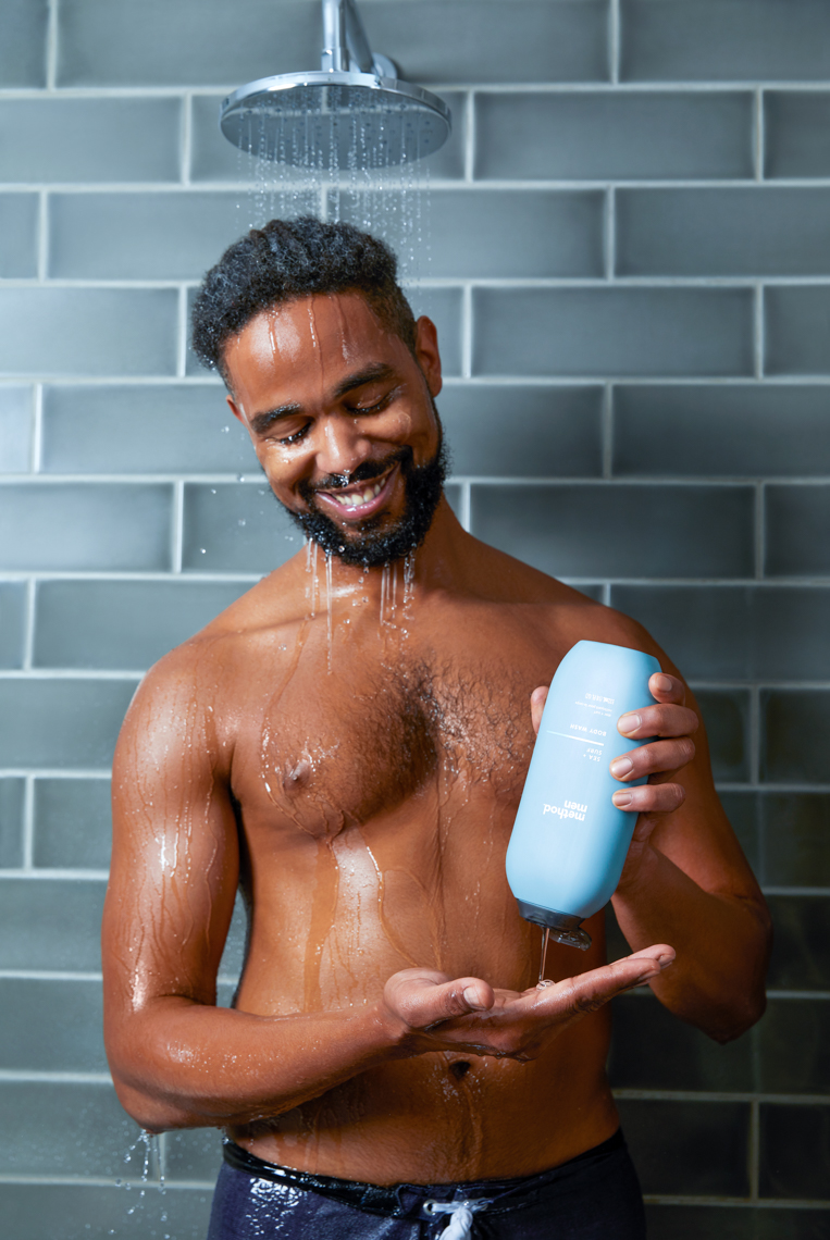 Sea_and_Surf_Body_Wash_Tor_8904