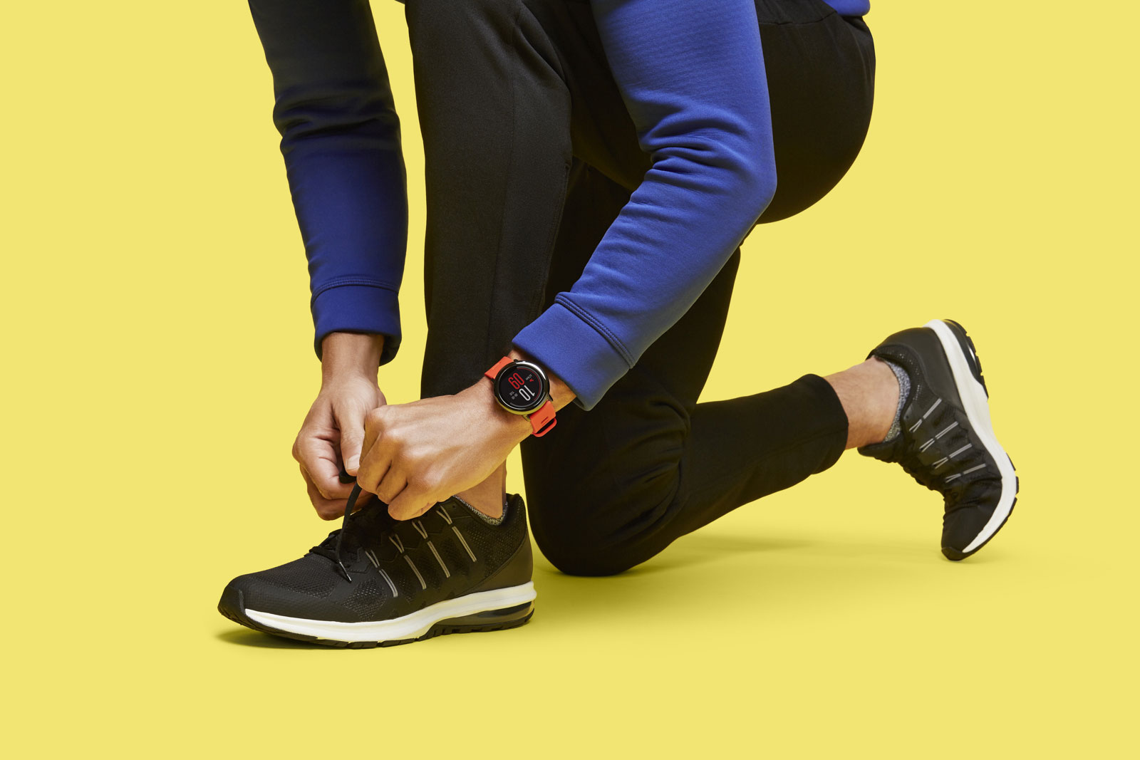 amazfit_studio_lifestyle_justin_sports_073_F