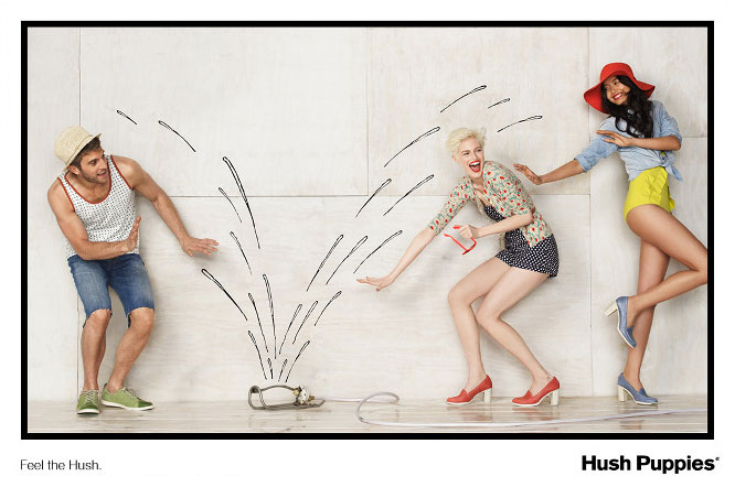 hp_spring2012_advertising14