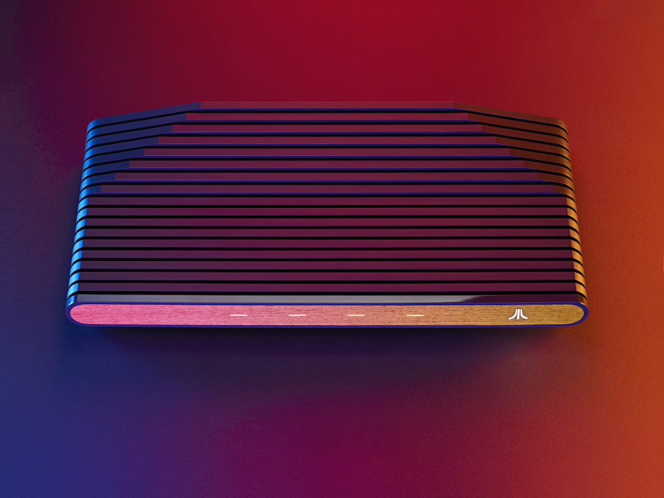 q05162018_Atari_Stylized_Console_WOOD_STACKED_01_FINAL