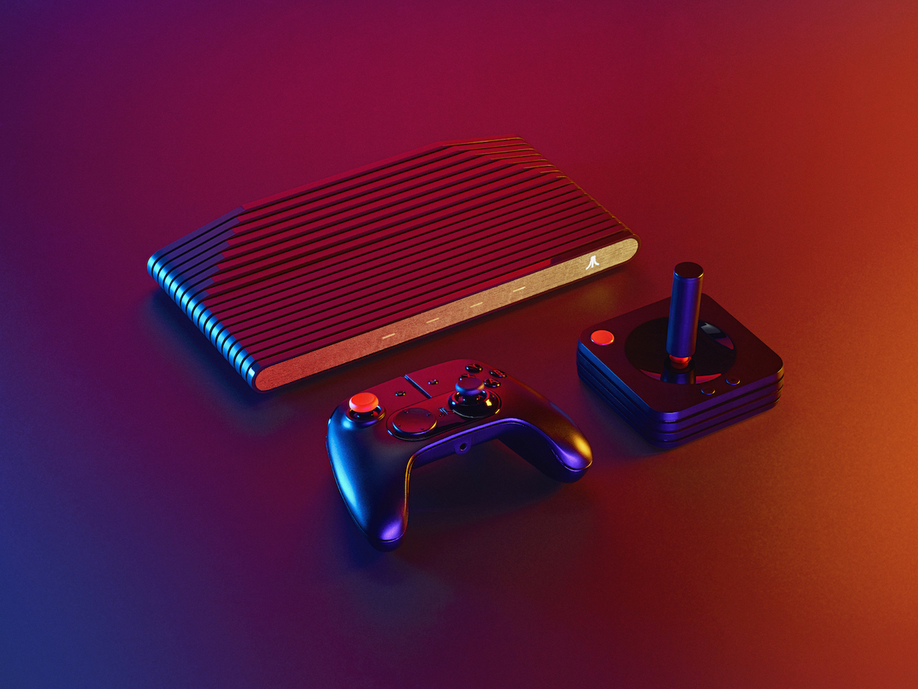 q05162018_Atari_Stylized_GROUP_STACKED_03_FINAL