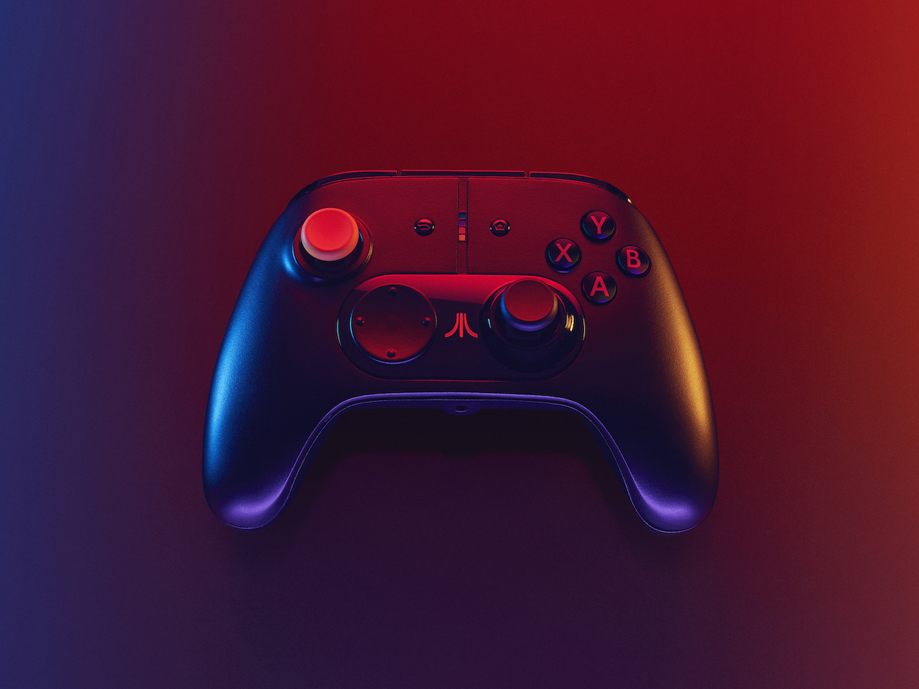 q05162018_Atari_Stylized_Modern_Controller_0064_0073_STACKED_FINAL